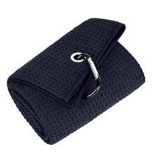 Golf Towel 12
