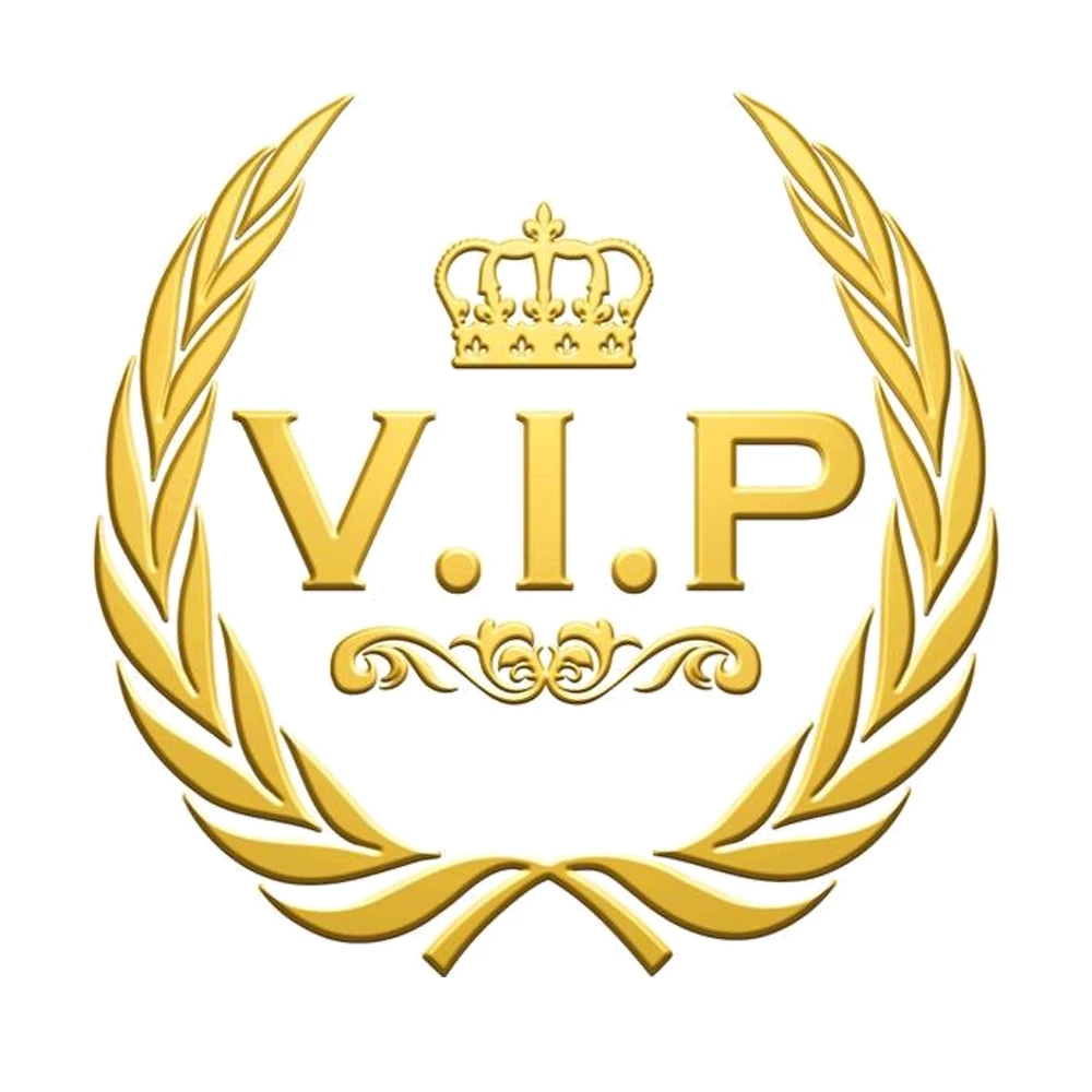 VIP Special Price Drop Shipping Please Make the Payment After Contacting Us
