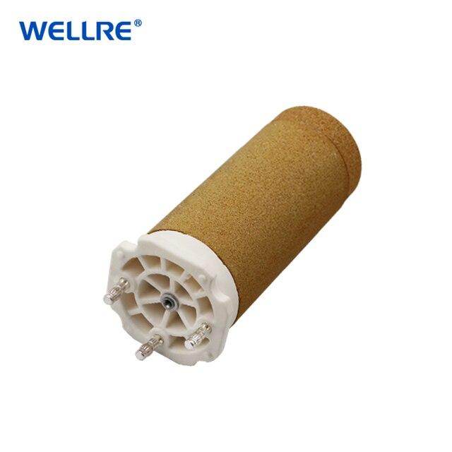 Kostenloser versand 114,418 keramik heizung element 230V 1800 + 1800W für hot air gun-in Kunststoff-Schweißer aus Werkzeug bei AliExpress - 11.11_Doppel-11Tag der Singles 1