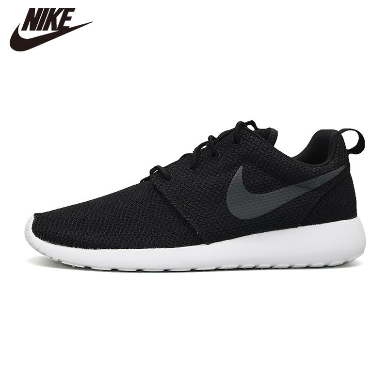 Best Offer #0eec Original NIKE ROSHE Mens Running Shoes
