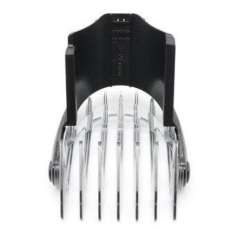 for  Hair Clipper Comb Small 3-21MM QC5010 QC5050 QC5053 QC5070 QC5090 - discount item  32% OFF Personal Care Appliances