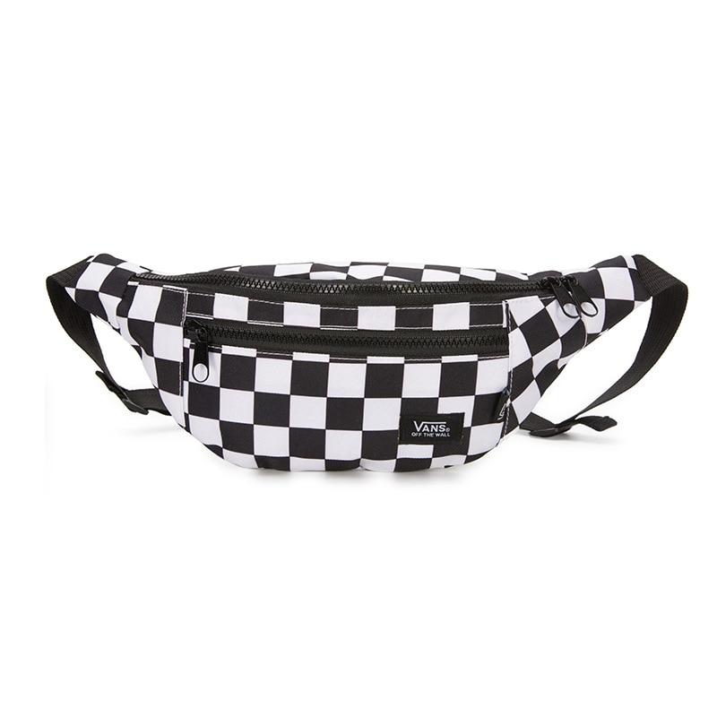 3D Coloful Animal Print Waist Bag For Women, Personality-Custom Chest Bag Lightweight Phone Bag Summer Beach Travel Bag