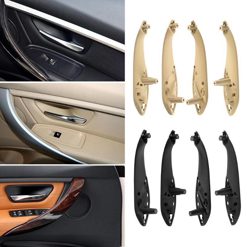 Part-Accessorie Door-Panel Car-Inner-Trim Pullhandle 318 323 Bmw 3series for F30 F35