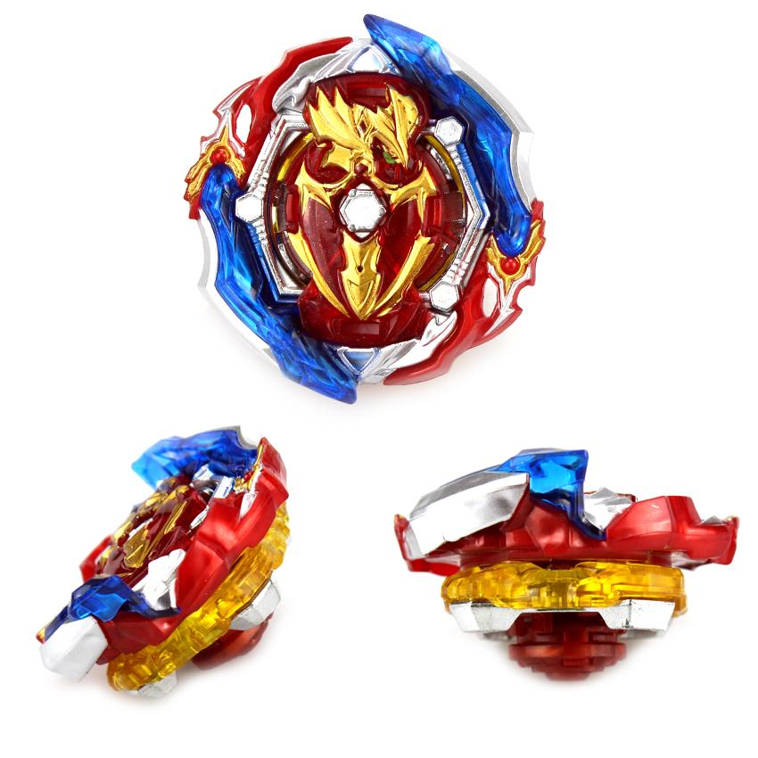 Latest Beyblade Burst Bulk GT B-150 Joint Warrior Metal Fusion High Performance Bey Bay Burst For Child's Gift
