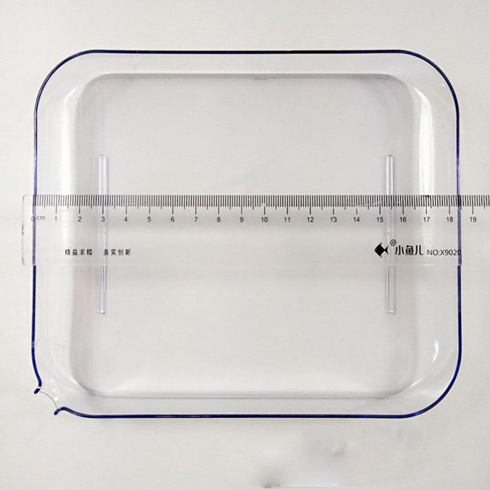 10 кг ЖК-дисплей Портативный Электронные цифровые весы карманные чехол почтовой Нержавеющаясталь Кухня Еда весы Баланс весы # LR1-2