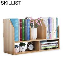 Display Industrial Mobilya Dekoration Mueble De Cocina Meuble Rangement Retro Furniture Decoration Bookcase Book Case Rack