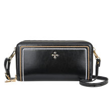 Sling bolsa de ombro das mulheres de luxo crossbody bolsa de couro do plutônio senhoras menina festa carteira pacote bolsa telefone sac a principal femme bolsas