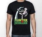 Hunter X Hunter Kill...