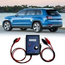 Portable Auto Vehicle Signal Generator Car Hall Sensor and Crankshaft Position S
