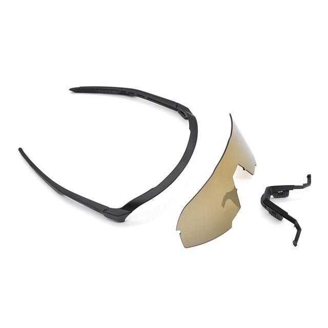 S3peter limitado esportes ao ar livre bicicleta óculos de sol speedcraft ciclismo óculos esporte óculos de sol velocidade bicicleta 4