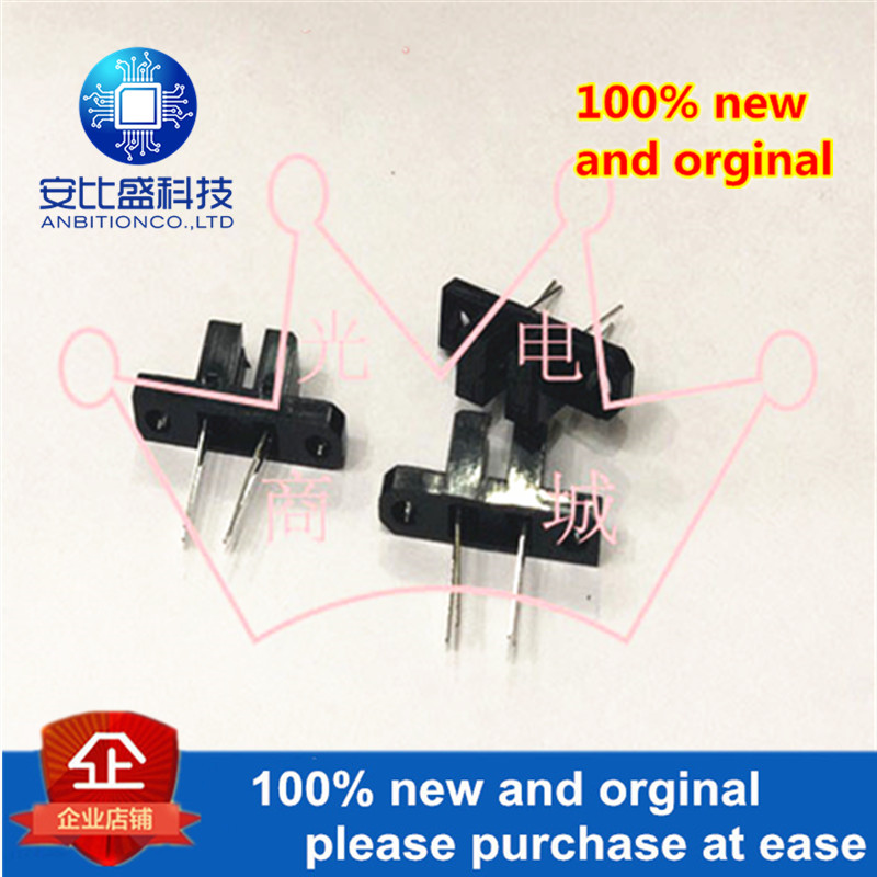 10pcs 100% New And Orginal ST131 In Stock