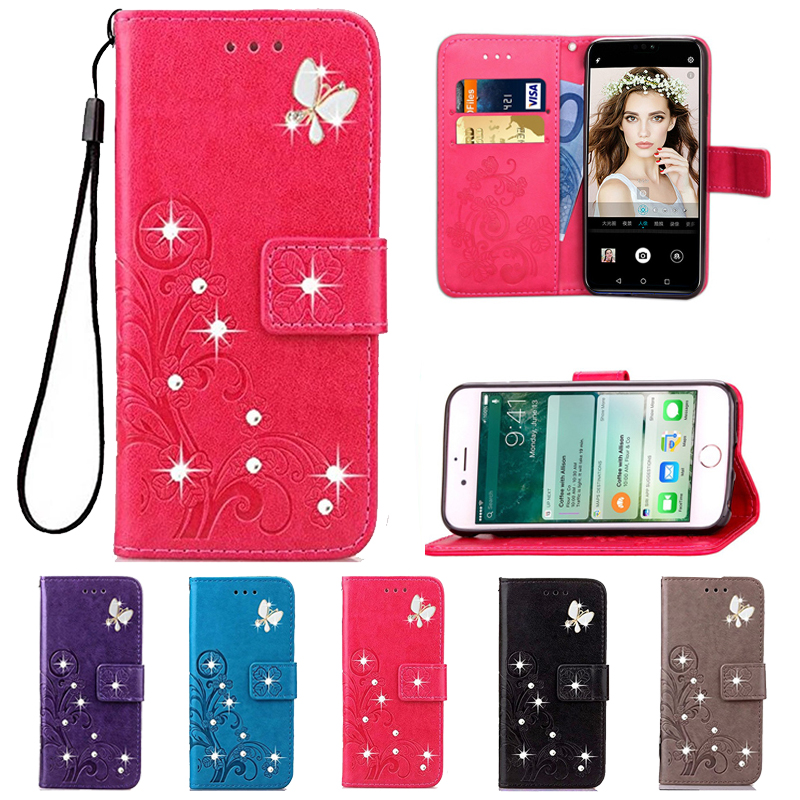 Colorful Cell Phone Covers Case for <font><b>Samsung</b></font> <font><b>Galaxy</b></font> J1 <font><b>2015</b></font> <font><b>J100</b></font> SM-J100F SM-J100H Soft TPU Cases Printed Back Cover Capa image
