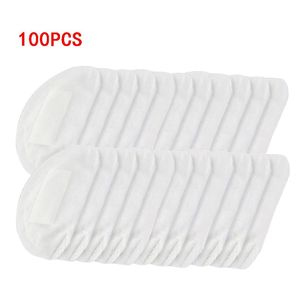 Водостойкая одноразовая маска для рта Пылезащитный фильтр для лица прокладка K1MA маска прокладка 30 шт