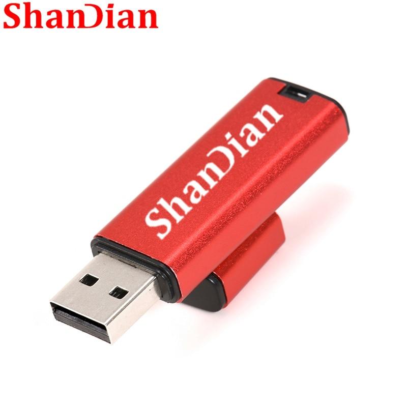 Big Discount Usb 2.0 Pendrive 16gb 8g 4gb Flash Usb Stick Pen Drive 32GB Plastic USB Flash Drive 64GB 128GB Otg Flash Usb Stick