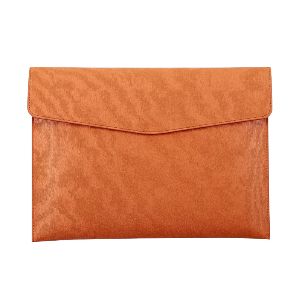 A4 Document Package, Data Bag, Business Office Storage Bag