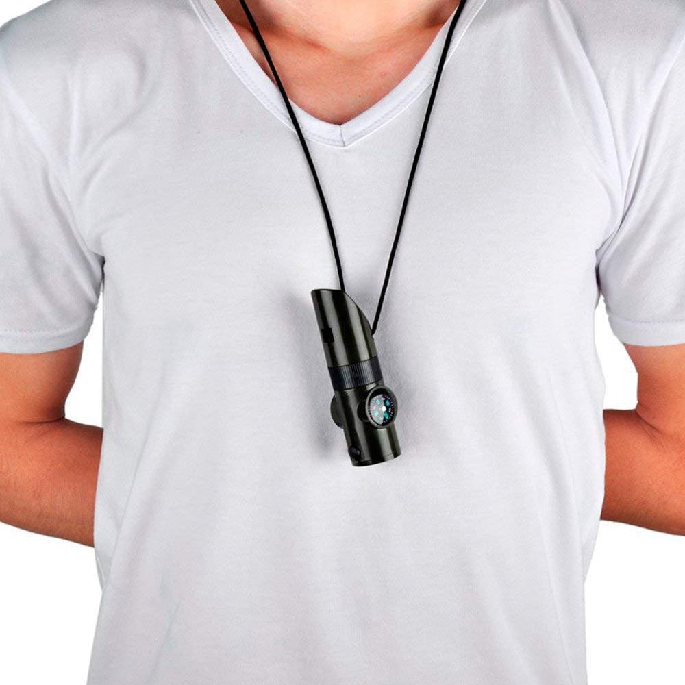 sifflet-d'urgence-de-camping-en-plein-air-7-en-1-boussole-multifonction-led-thermometre-haute-decibel-sifflet-tinder-loupe
