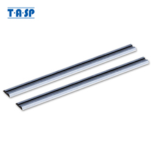 Machinery-Parts Planer Blade Woodworking TASP 82mm Knife-Size TCT Reversible 82x5.5x1.2mm
