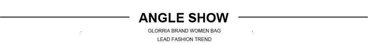 bolsas de luxo bolsas femininas designer alta
