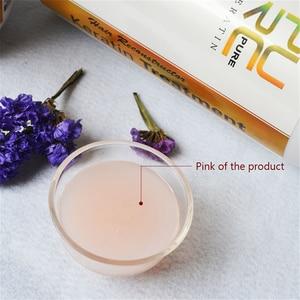 Image 4 - Pure Keratin Smoothing 8% Formlain Repair Damaged and Make Hair Soft Shine High Quality Salon Styling Hair