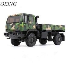 Orlandoo Hunter DIY внедорожник Грузовик сборка мини электрический дистанционное управление военный автомобиль OH32M01 не окрашенные