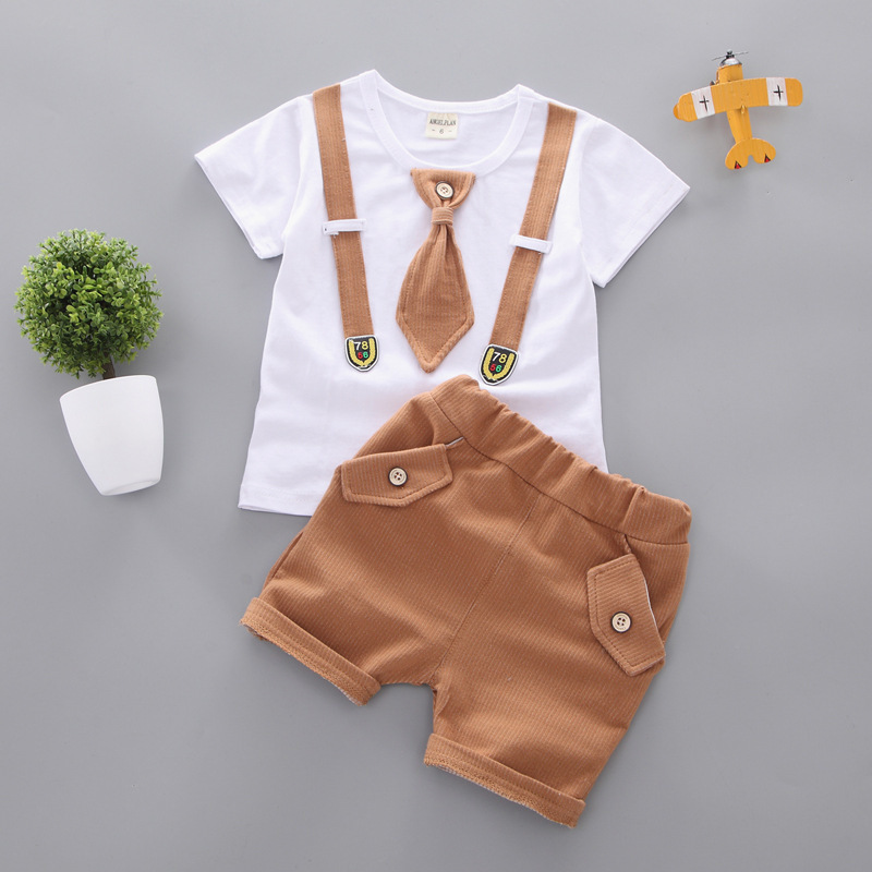 BibiCola-Baby-Boy-Clothes-Summer-2020-Toddler-Kids-Boys-Clothing-Set-Children-Infant-Boys-Clothing-T