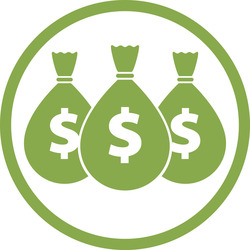 Оптовая продажа шляп ссылка, оптовые цены, и стоимость доставки, заказ после общения, пожалуйста.