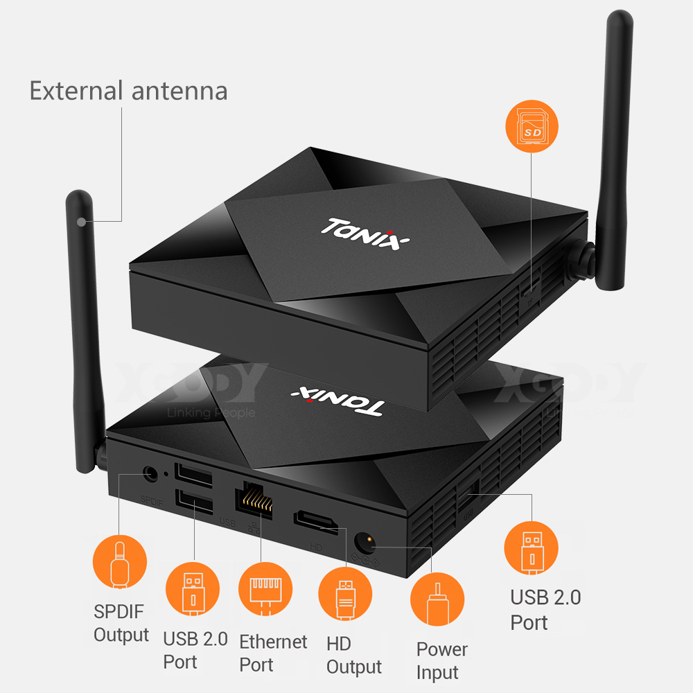 cheapest KOQIT DVB-S2 Digital Satellite Receiver Satellite decoder Tuner DVB S2 Receptor Wifi Youtube m3u IPTV Biss vu USB Video Capture