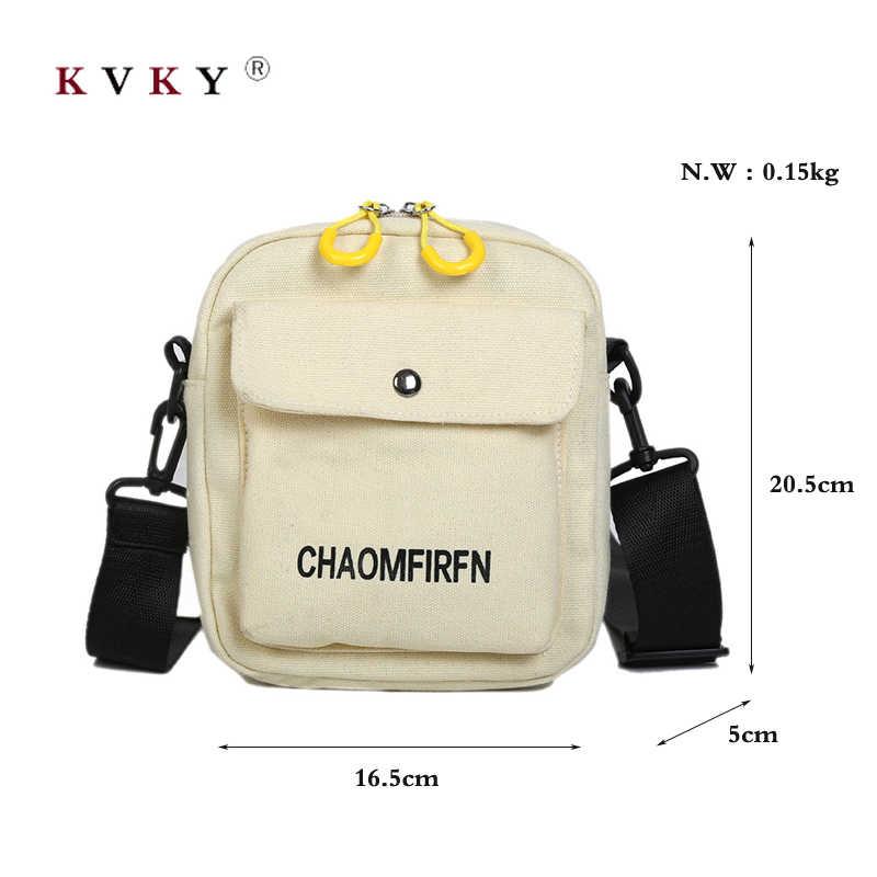 المرأة الكورية تصميم خياطة اللون قماش بسيط حقيبة أزياء سيدة لطيف نمط الكتف مصغرة أكياس المحمولة الهاتف المحمول الحقيبة