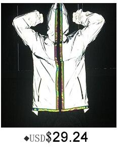 5号店反光_06