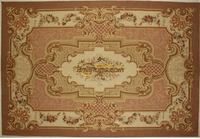 aubusson rugschinese big carpet for living room hand knotted wool rugs chinese handmade rugs red carpet fabric