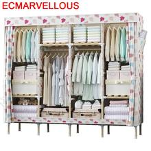 Chambre Meuble Rangement Storage Meble Ropero Dresser Bedroom Furniture Closet Mueble De Dormitorio Guarda Roupa Wardrobe
