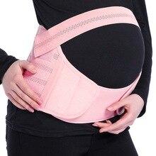 Postnatal Support Belly Band