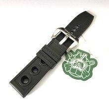 STEELDIVE automatyczny pasek mechaniczny 20mm wymiana opaski do zegarka 22mm automatyczny zegarek 22mm bransoletki zegarki do nurkowania pasek 20/22mm