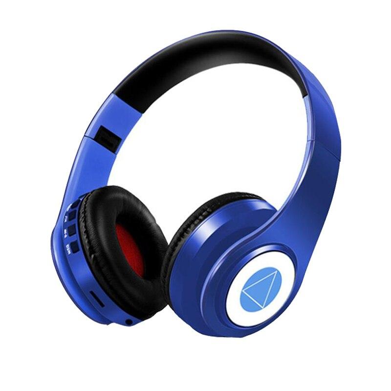 Cosplay Miku Nakano Sanken Wireless Wired 2 In1 Bluetooth Headset Anime Go Toubun No Hanayome The Quintessential Headphones Bluetooth Earphones Headphones Aliexpress
