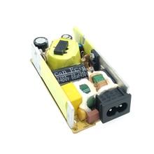 AC DC 24V 3A modułu przełączający zasilanie regulatora napięcia płyta konwertera przełącznik obwodu i same naprawa LCD Monitor