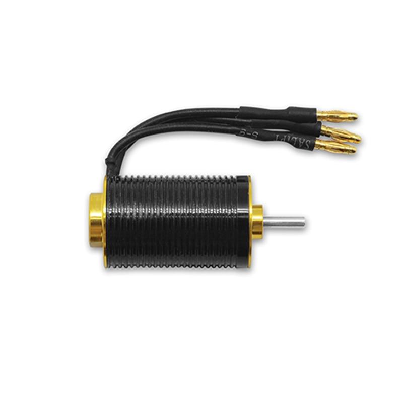 Scorpion Motor Z-1410-6000KV Brushless Motors For mini rc car