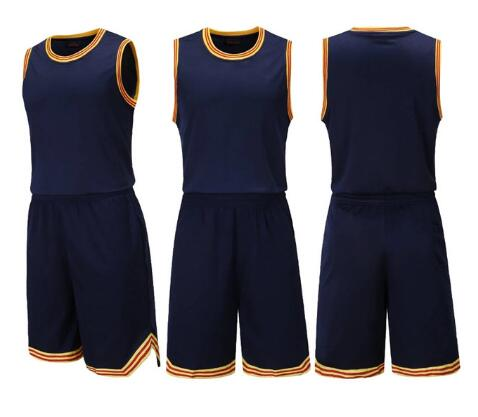 2019Custom Name Number!New Kids Adult Basketball Jerseys,throwback Basketball Jersey Shorts,Youth Men Basketball Uniform Clothes