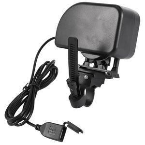 Велосипедное зарядное устройство динамо для велосипедной цепи с зарядным устройством USB для универсального умного мобильного телефона iPhone...