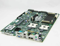 desktop Server motherboard for DL380 G4 359251 001 411028 001 404715 001 012317 001 will test before shipping