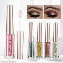 Diamond Shimmer Eyeshadow Glitter Eyeshadow Easy To Wear Wat