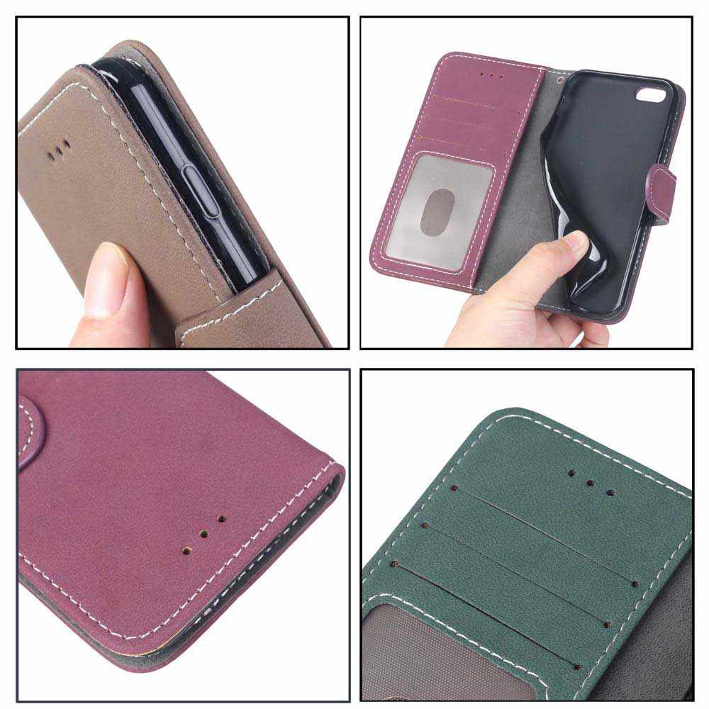 5.2For Sony Xperia Z5 Coque pour Sony Xperia Z5 E5 M5 Xz X PerFormance Dual E6653 F3311 E5603 F8331 F8332 F8131 Coque de protection