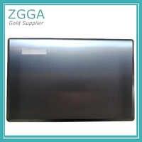 Véritable nouveau pour Lenovo Y580 Y580N Y585 LCD couverture arrière couvercle arrière coque supérieure AM0N0000400