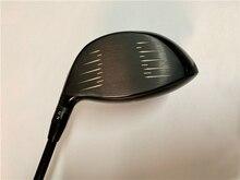 BIRDIEMaKe Golf Clubs TS4 Driver TS4 Golf Driver 9.5/10.5 Degrees R/S/SR/X Flex Shaft With Head Cover
