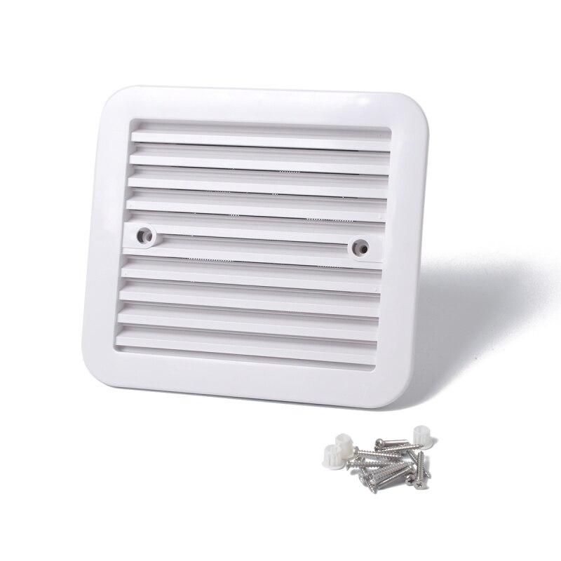 ventilador de escape lateral 12v ventilador de escape para ventilacao de ar ventilacao de uso unico