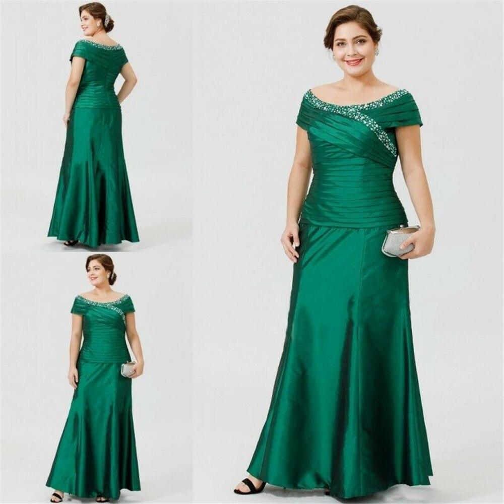 Mother-of-the-Bride-Dresses-Plus-Size-Cap
