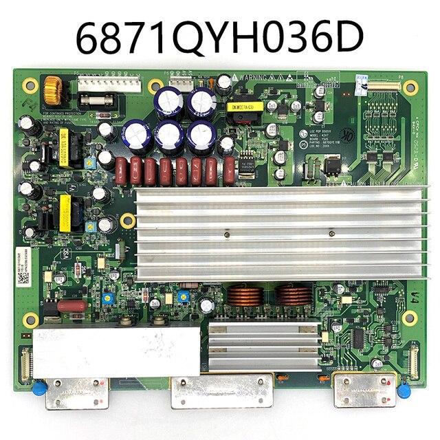 לוח 6871QYH036D 6871QYH045D 6870QYE011D טוב לוח משמש