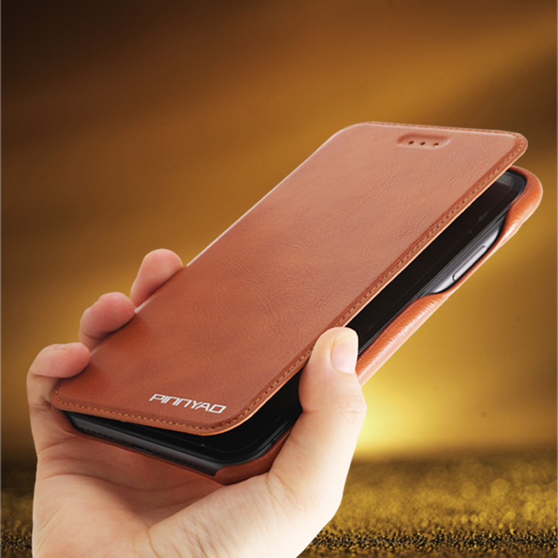 Leather <font><b>Flip</b></font> Case For <font><b>OPPO</b></font> <font><b>Find</b></font> X2 Realme X50 Pro 1 2 3 <font><b>X</b></font> 5 Reno Ace 2 4 Z 10x A92s A11 A9 <font><b>X</b></font> 2020 K1 K3 F5 F7 F9 F11 Pro <font><b>Cover</b></font> image
