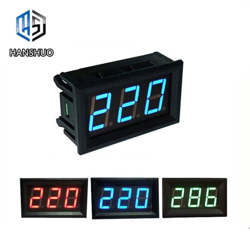 AC 70-500 V 0,56