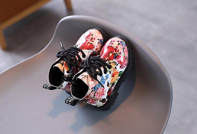 estampa floral, fashion, coleção de zíper roma outono 2021, para meninas
