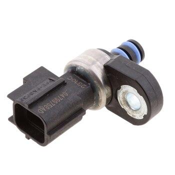 Transductores de Gobernador externo de coche Sensor de presión automático para Dodge Jeep Chrysler 45RFE/5-45RFE transmisiones accesorios de coche